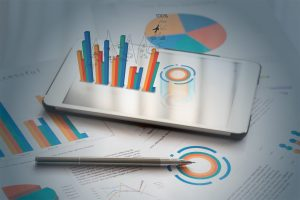 Implementing Analytics and Business Intelligence Solutions